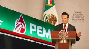 large_article_im508_QUE_SIGNIFICA_LA_REFORMA_ENEGETICA_PARA_MEXICO