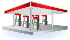 gasolinera2