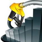 precio_petroleo2