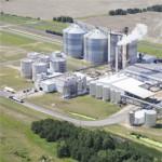 e-plantas-biocarburantes