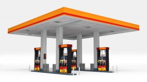 1247_Gas-Station1